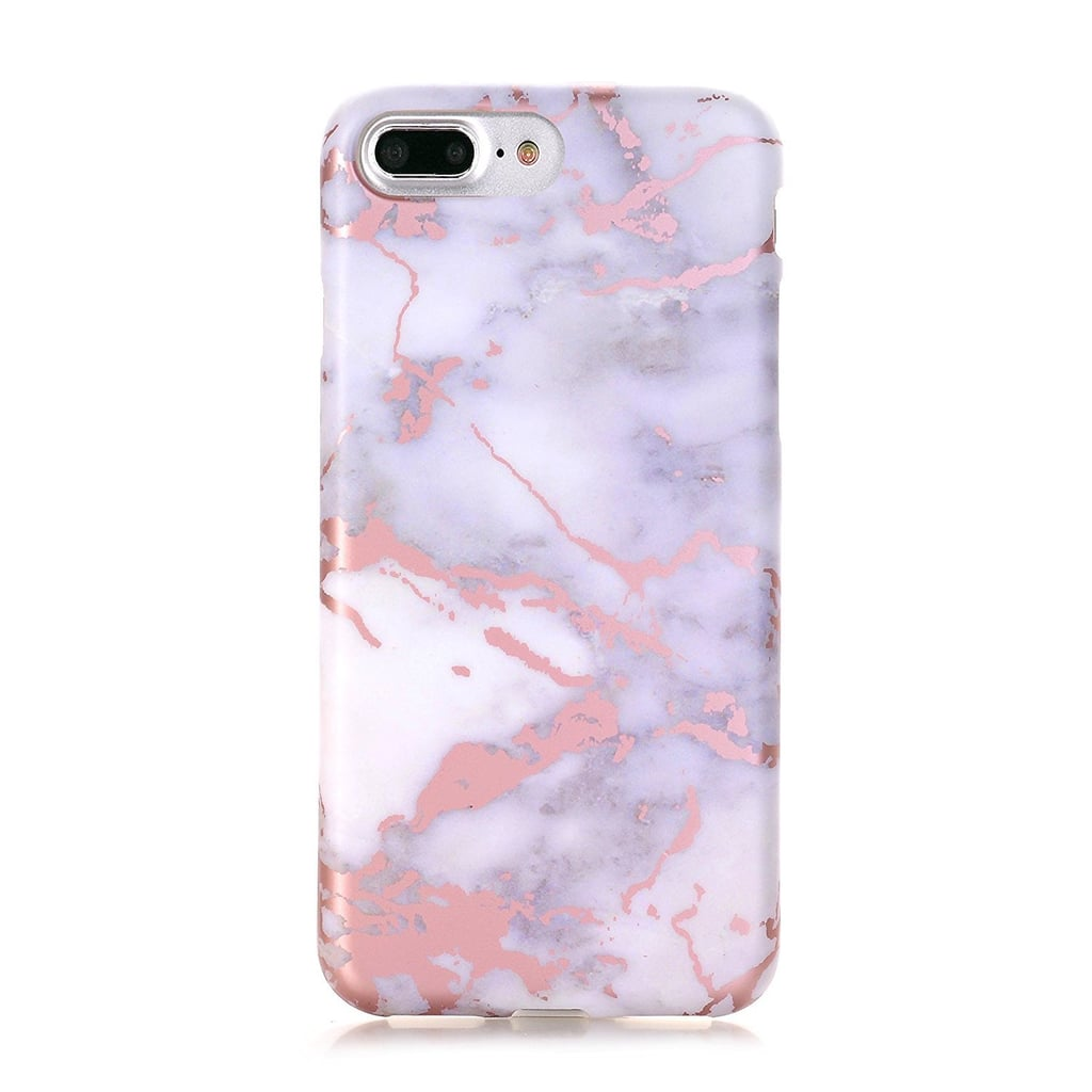 DOUJIAZ iPhone 7Plus Case