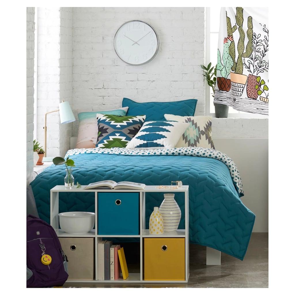 6-Cube Organizer Shelf by Room Essentials | Best Target
