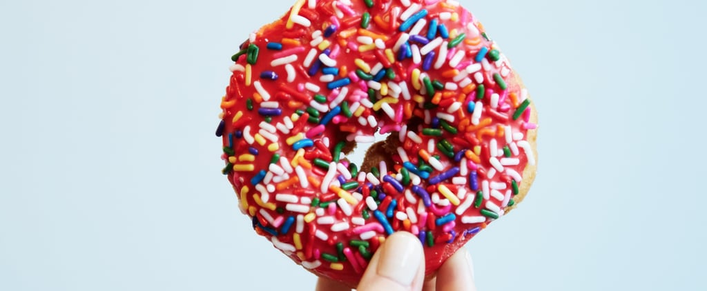How Do You Give Up Sugar?