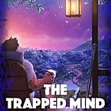 The Trapped Mind Project (Emerilia, Book 1)