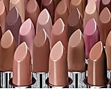 Jaclyn Cosmetics So Rich Lipstick 20 Shade Collection