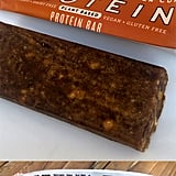 Chocolate Peanut Butter Cup Lärabar Protein Bar