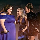 Chrissy Metz's Performance at the ACM Awards Video 2019