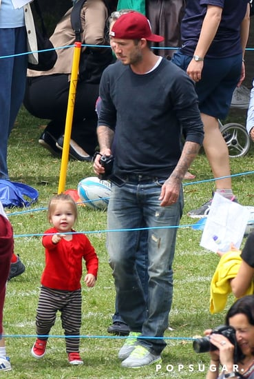 celebrityDavid-Victoria-Beckham-Kids-Soccer-Game