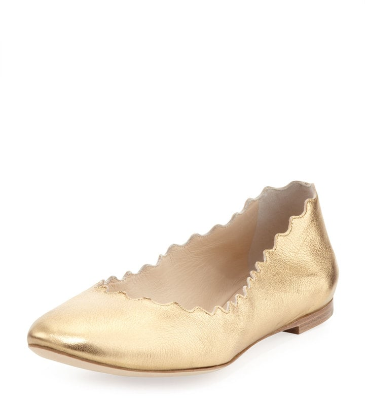 Comfortable Wedding Shoes For Bride 51 Unique