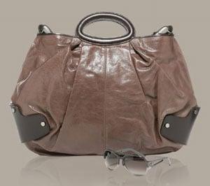 The Look For Less: Marni Balloon Bag