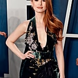 Who Is Madelaine Petsch Dating?