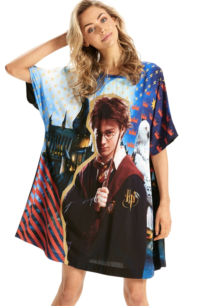 Harry Sleep Tee ($89.95)