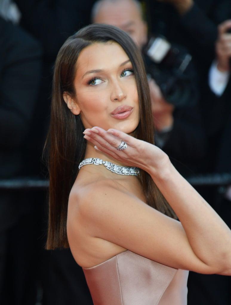 Celebrity Laura Bella Evans naked (16 photos), Ass, Cleavage, Selfie, bra 2020