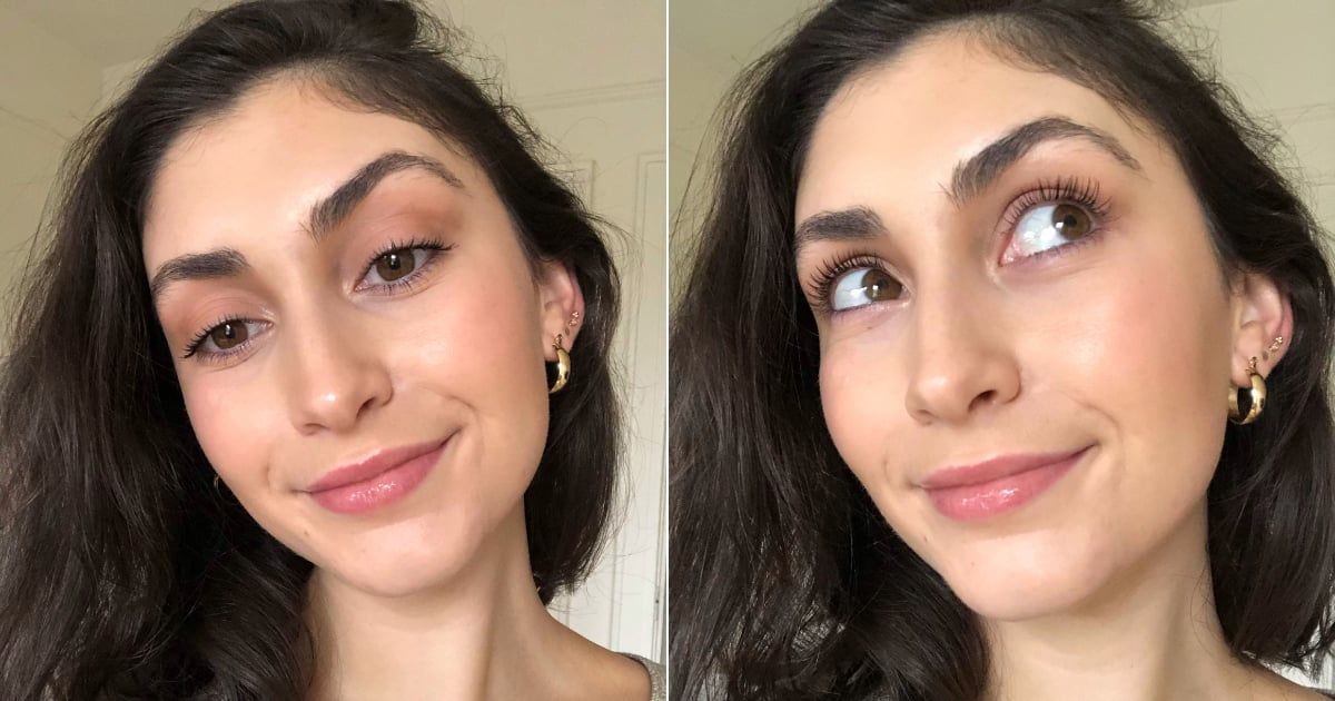 Your Favorite $7 Drugstore Mascara Now Comes in a Clean, Vegan Formula