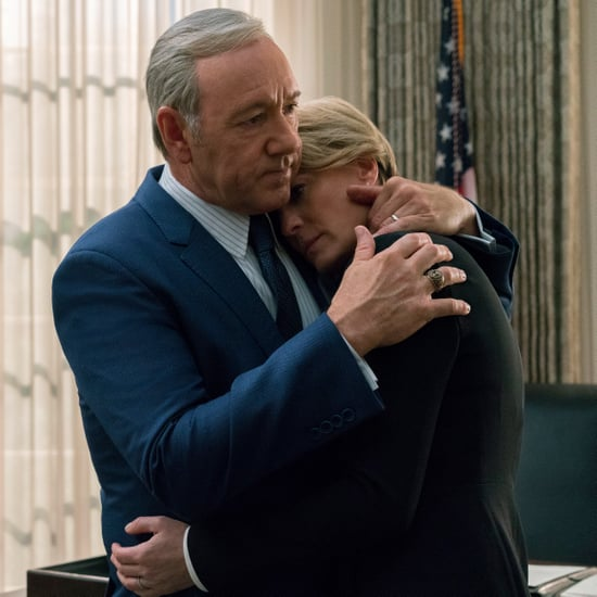 House of Cards Season 5 Recap