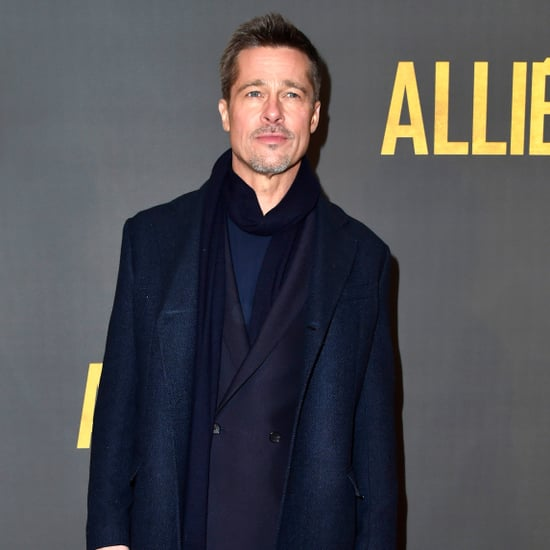 Celebrity News For March 13, 2019 | Early Edition