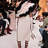 Fendi Autumn/Winter 2020