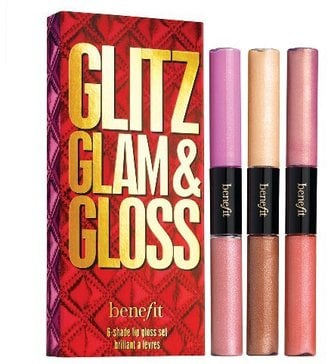 Beauty Gifts For Friends, Party Girl Makeup, New Years Eve Makeup