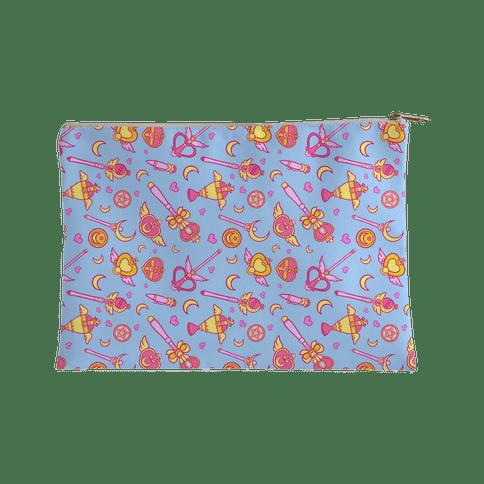 Sailor Moon Weapons Accessory Bag ($15, originally $18)