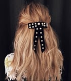 These Easy, Romantic Hairstyles Are Perfect For Any Valentine s Date