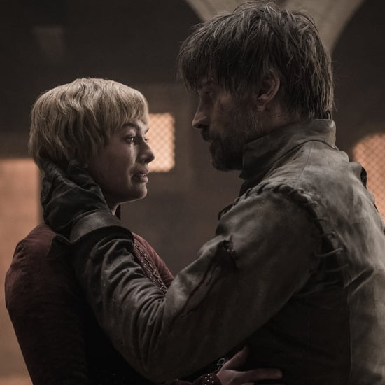 How Did Tyrion Know Where to Find Jaime and Cersei?