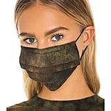 Cotton Citizen For Revolve Face Mask