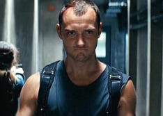 Poll and Trailer for UK Release of Repo Men Starring Jude Law