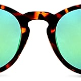 Sunski Dipseas Sunglasses