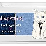 Eye Need Shu Trio in Parisienne Chic ($35)