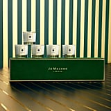 Jo Malone London Christmas Mini Candle Collection