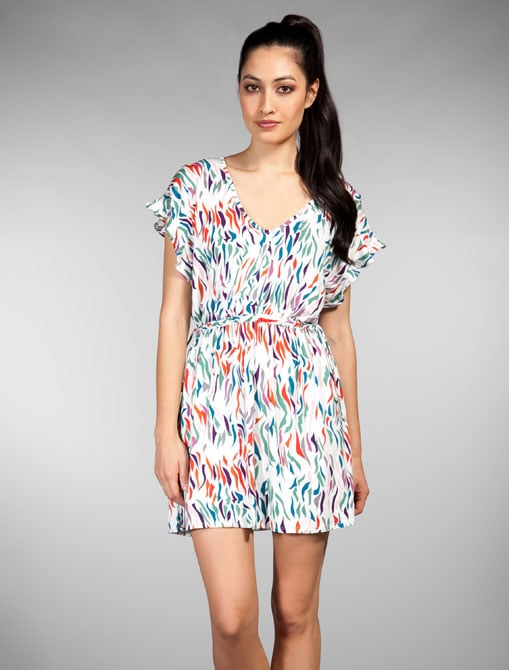 10 Spring Dresses You Need Now!