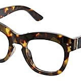 Peepers Bravado Blue Light Filtering Glasses