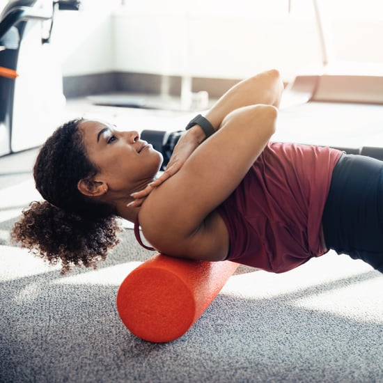 Do Foam Rollers Work?