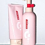 Glossier Body Hero Duo