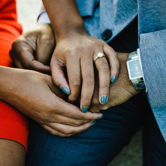 Can Couples Therapy Help?
