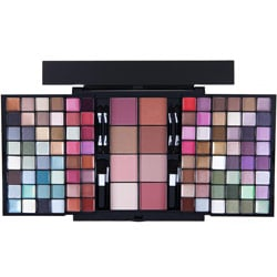 Tuesday Giveaway! Sephora Blockbuster Palette