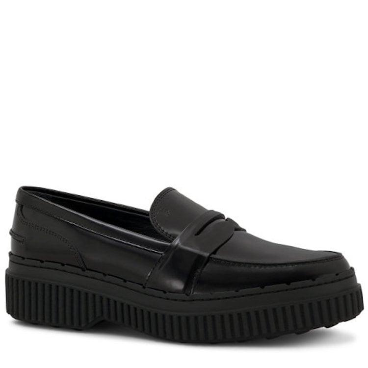 Selena's Exact Shoes