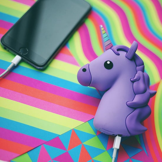Unicorn Tech Accessories