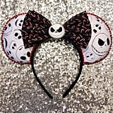 Faces of Jack Ears ($26)