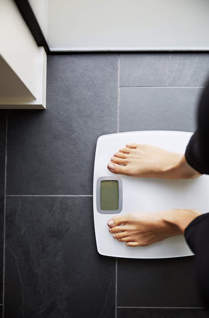 11 Weight-Loss Tips From Women Who Lost Over 100 Pounds
