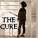 """Just Like Heaven"" by The Cure"