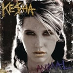 New Music Releases For Jan. 5, Including Ke$ha, Katharine McPhee, and the Soundtrack For Youth in Revolt
