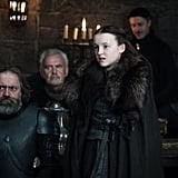 How Much Does Game of Thrones Season 8 Cost?
