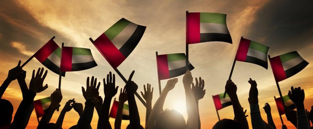 Emirati Hiring UAE 2018