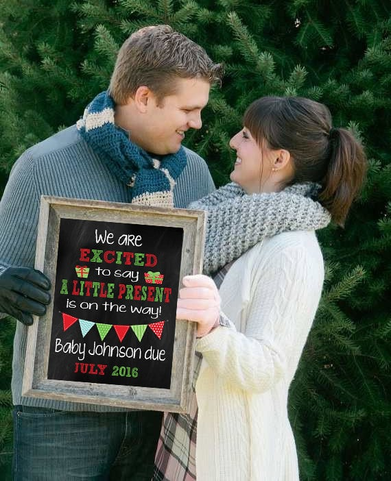 photograph regarding Printable Pregnancy Announcements identify Early Clearly show Printable Being pregnant Announcement Adorable