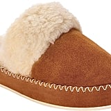 Women's Vionic with Orthaheel Technology Marley Slipper
