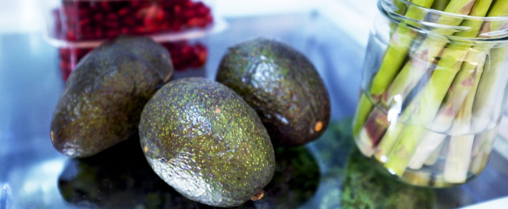 You Can Ripen an Avocado Faster With These 2 Kitchen Essentials