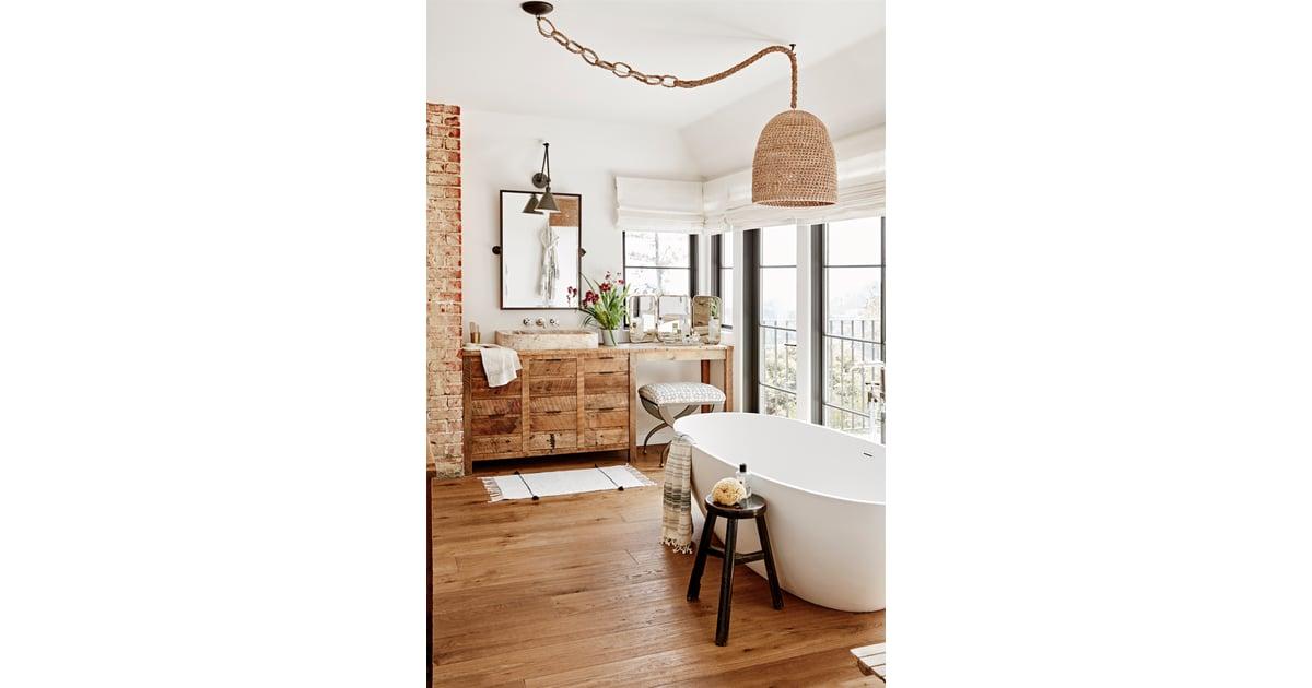 Julianne Hough Better Homes & Gardens | POPSUGAR Home Photo 7