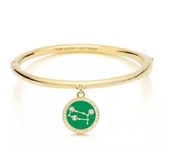 Kate Spade Gemini Bracelet ($58)