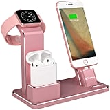 Charging Stand for Apple Products