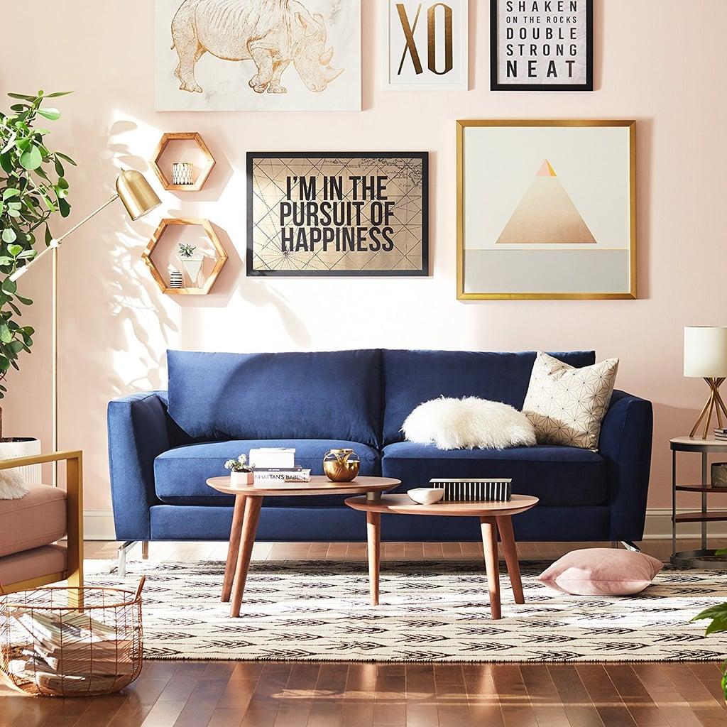 Amazon Prime Day Furniture Sale 2018