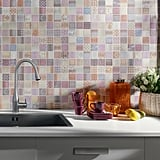 Add a Splash of Colour in Your Kitchen