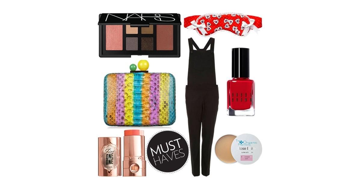 winter style shopping guide popsugar beauty uk. Black Bedroom Furniture Sets. Home Design Ideas
