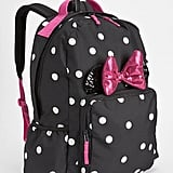 Gap Disney Rollerboard Backpack